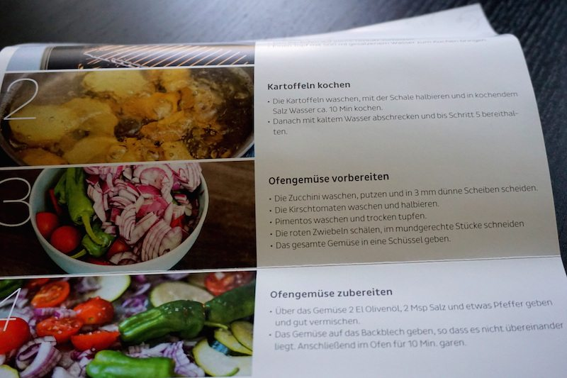 Berlin-Home-Eat-Home-Kochanleitung
