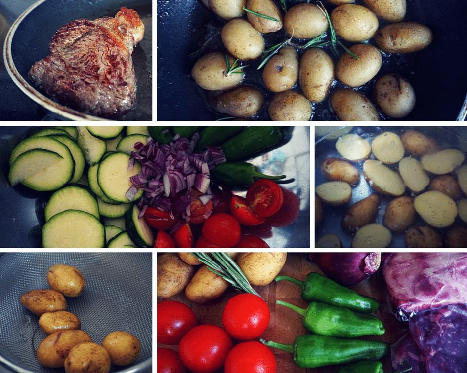 Berlin-Home-Eat-Home-Zubereitung