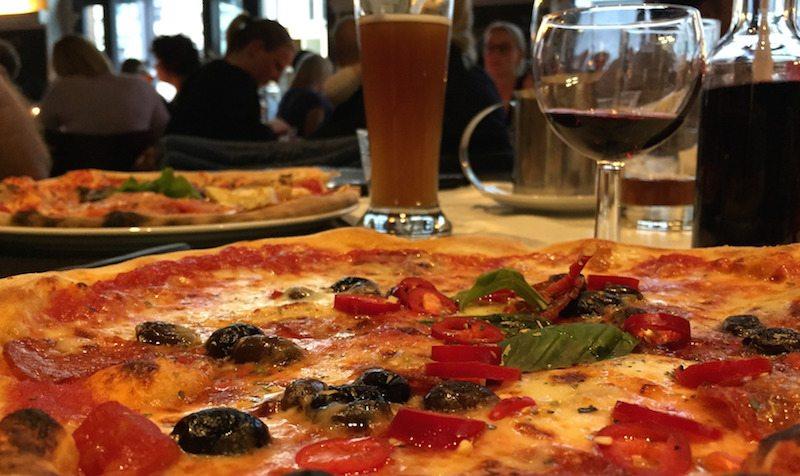 Berlin-Papa-Pane-Pizza