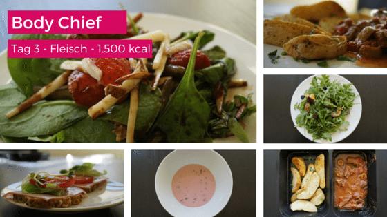 BodyChief-Lieferservice-Essen-Fleisch-Tag-3