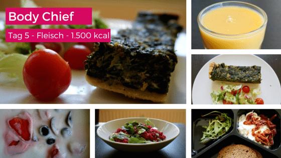 BodyChief-Lieferservice-Essen-Fleisch-Tag-5