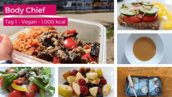 BodyChief-Lieferservice-Essen-vegan-Tag-1