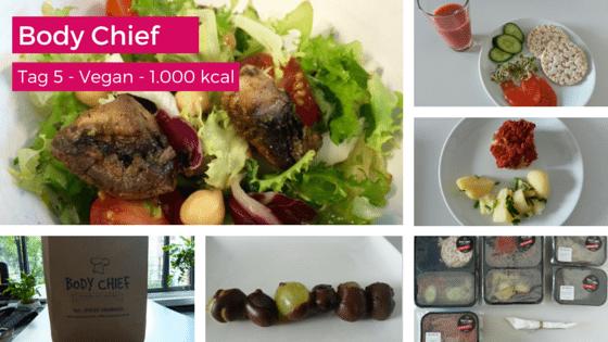 BodyChief-Lieferservice-Essen-vegan-Tag-5