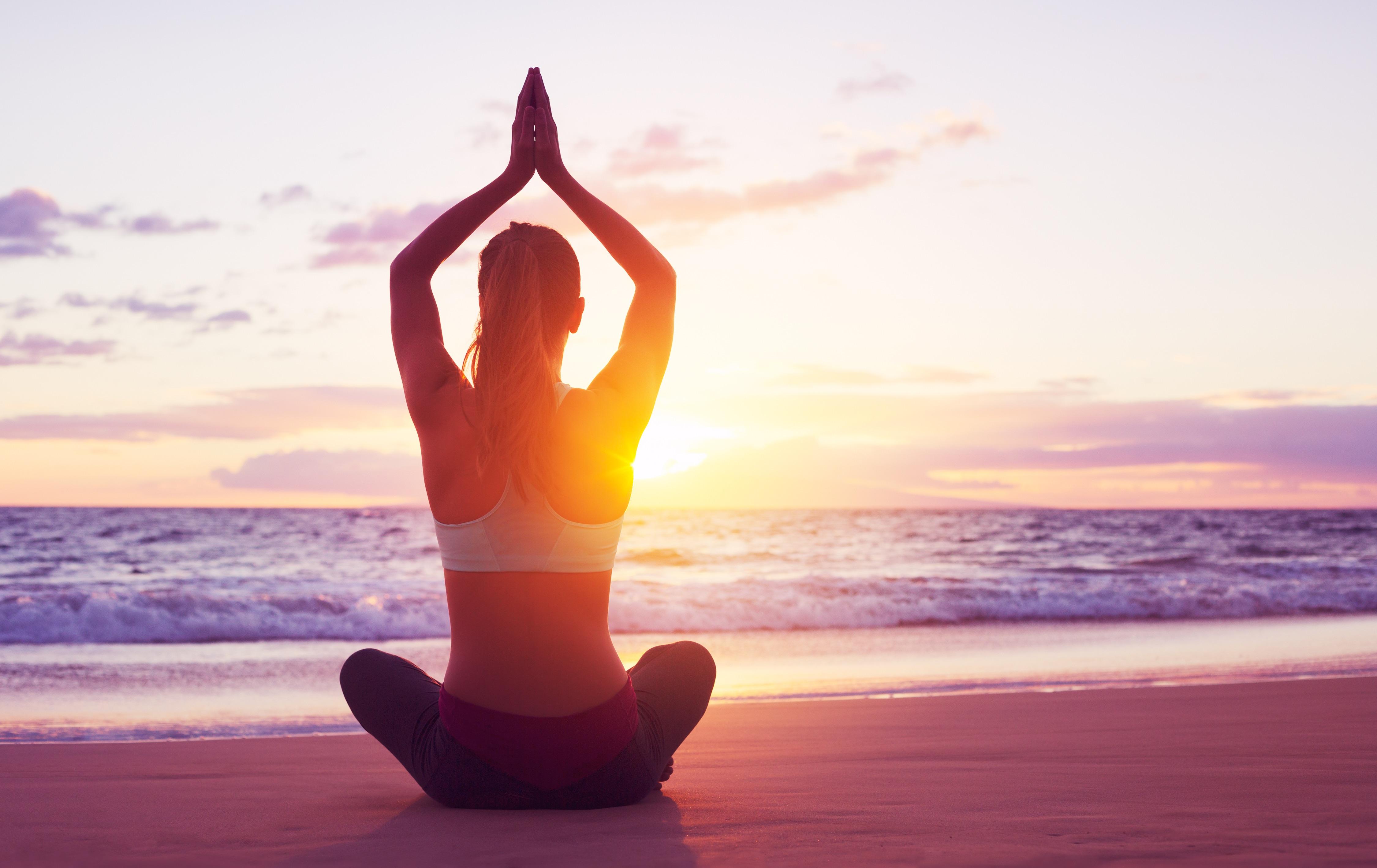 Somuchmore_Mood_Yoga_03