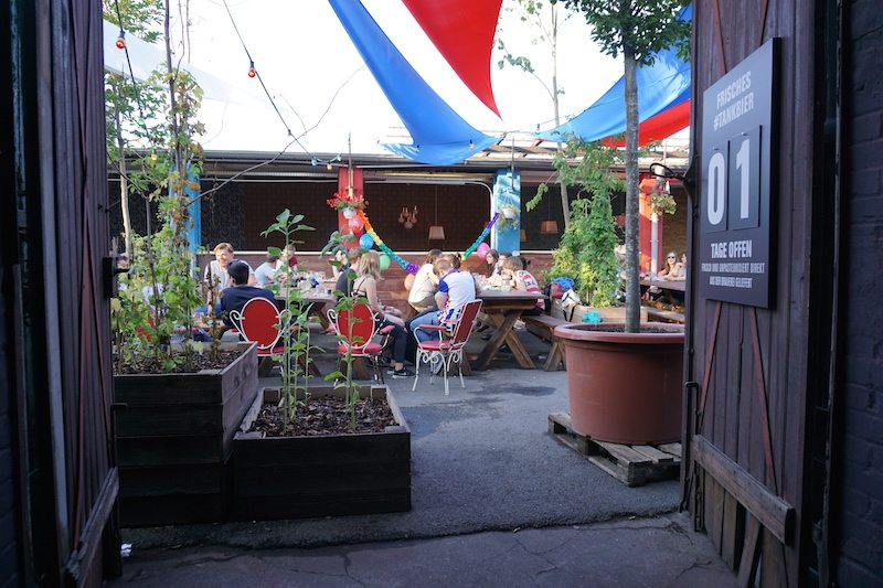 biergarten-birgit-und-bier-8