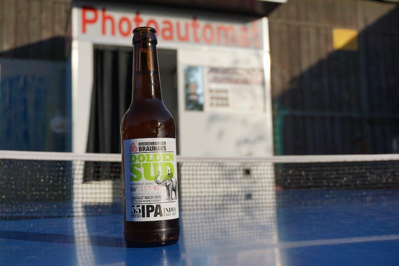 biergarten-birgit-und-bier-craft-beer-2