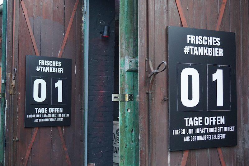 biergarten-birgit-und-bier-frisches-tankbier
