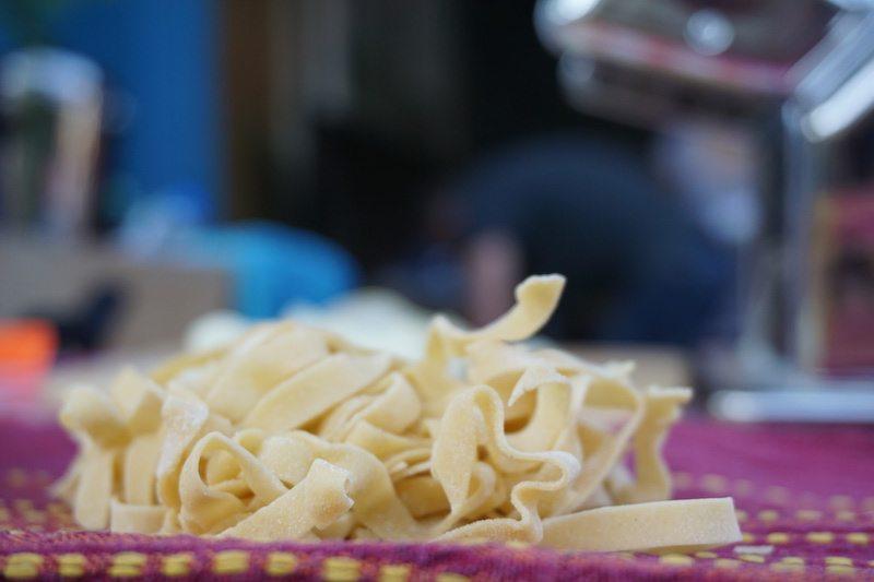 biergarten-birgit-und-bier-frische-pasta-3