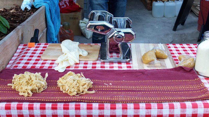 biergarten-birgit-und-bier-frische-pasta