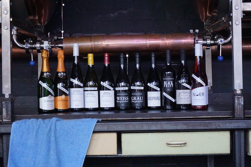 biergarten-birgit-und-bier-spirituosen