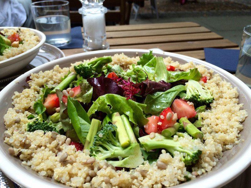 berlin-dean-dan-superfoods-antioxidant-salat