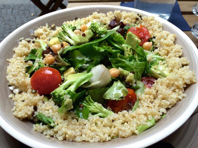 berlin-dean-dan-superfoods-protein-salat