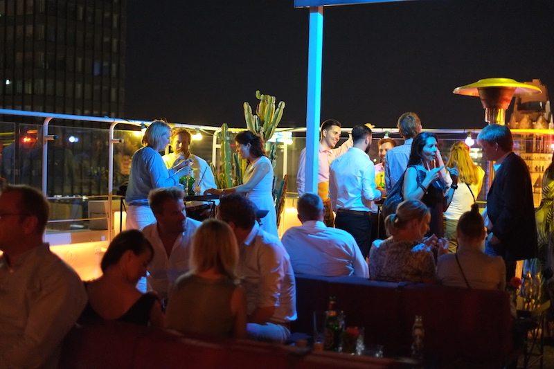 berlin-events-pilot-berlin-sommerfest-pan-am-lounge-6