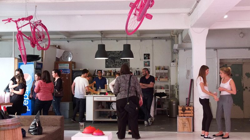 lieferservice-foodora-meetfoodora-diner-en-blog-berlin-1