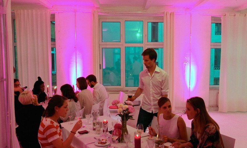 lieferservice-foodora-meetfoodora-diner-en-blog-berlin-8