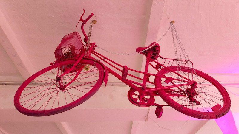 lieferservice-foodora-meetfoodora-diner-en-blog-berlin-fahrrad
