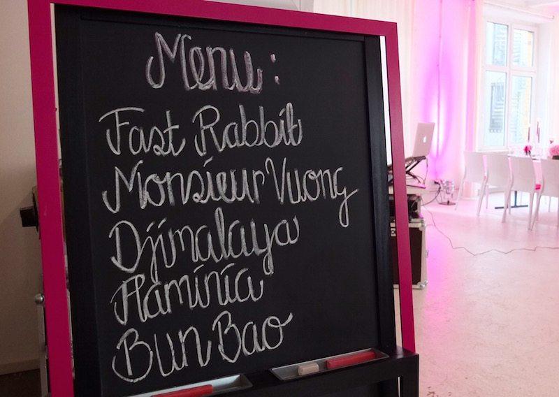 lieferservice-foodora-meetfoodora-diner-en-blog-berlin-restaurants