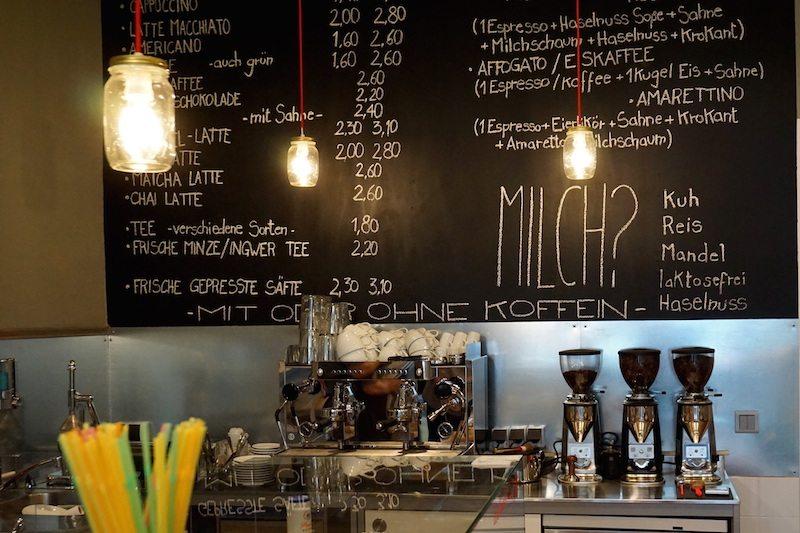Berlin-Early-Birds-Kaffee-Auswahl