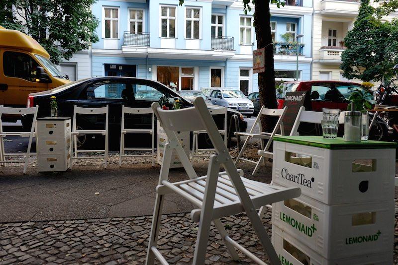 Berlin-Early-Birds-Winsstraße