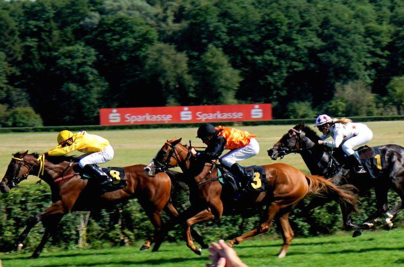 Hoppegarten-Pferderennen-2 Kopie