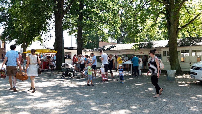 berlin-pferderennen-hoppegarten-2