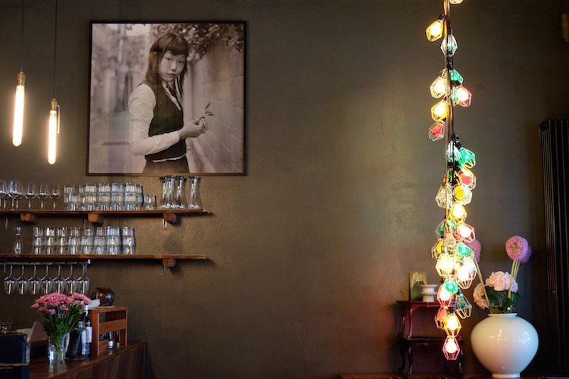 gogogi-koreaner-berlin-lampe