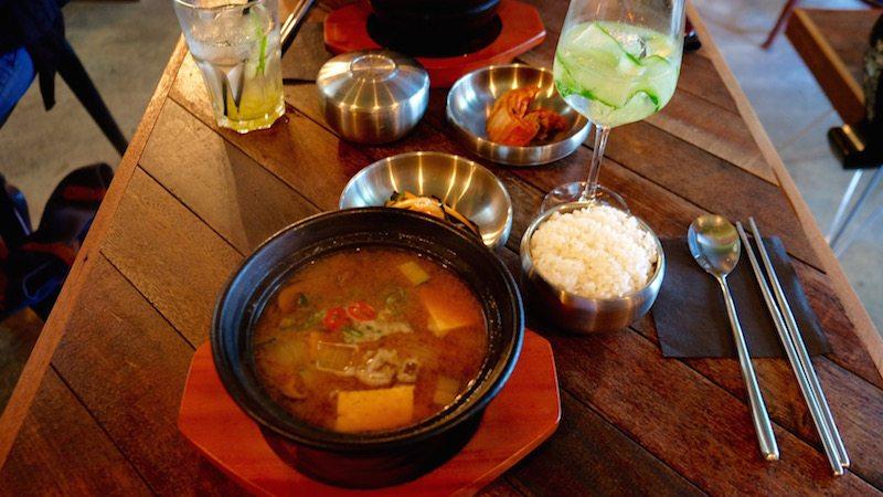 gogogi-koreaner-berlin-dinner