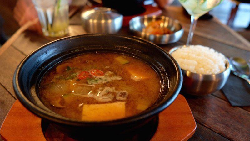 gogogi-koreaner-berlin-suppe