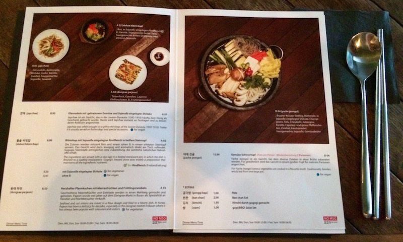 berlin-restaurant-gogogi-speisekarte