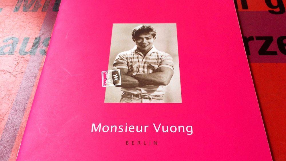 berlin-restaurants-monsieur-vuong-2
