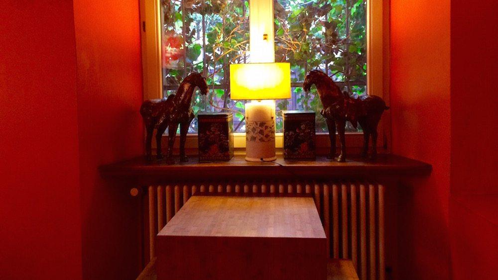 berlin-restaurants-monsieur-vuong-einrichtung
