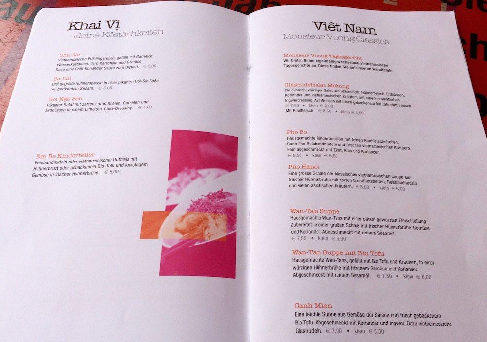 berlin-restaurants-monsieur-vuong-speisekarte