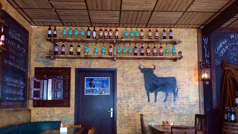 berlin-restaurants-rodolfos-tapas-bar-einrichtung