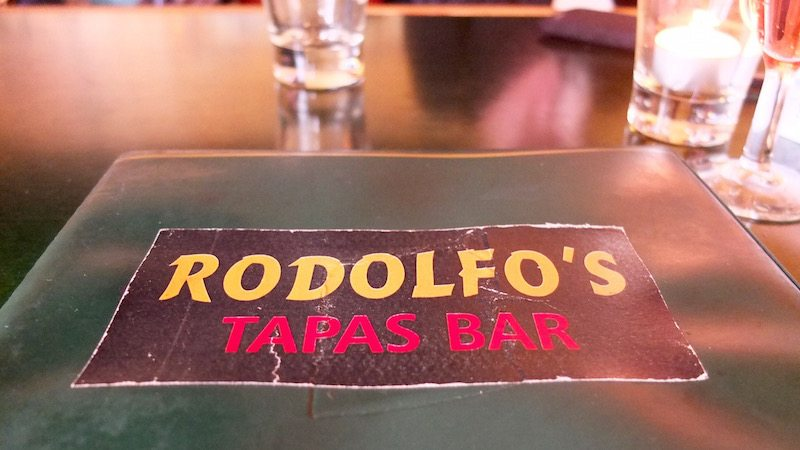 berlin-restaurants-rodolfos-tapas-bar