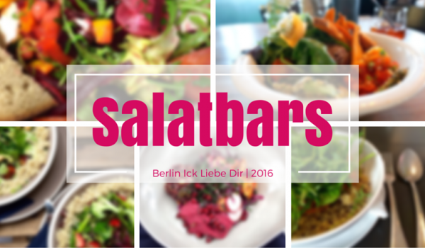 berlin-salatbars-top-5