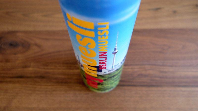 berlin-souvenir-muesli-mymuesli-17