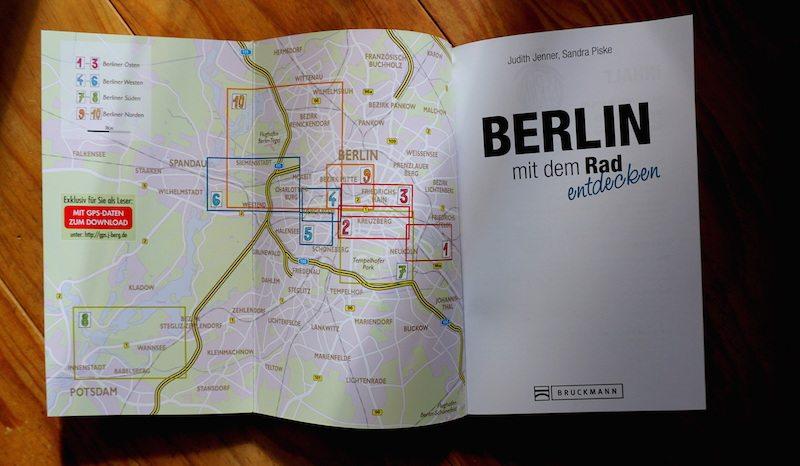Berlin-Berlin-mit-dem-Rad-entdecken-2
