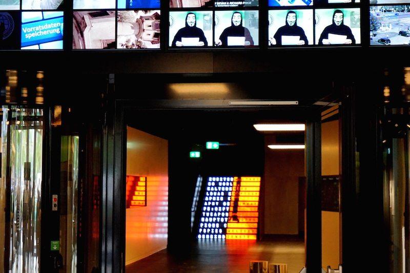 Berlin-Spy-Museum-Berlin-Eingang-2