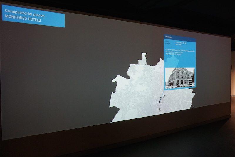 Berlin-Spy-Museum-Berlin-Leinwand