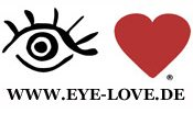 Logo Webseite