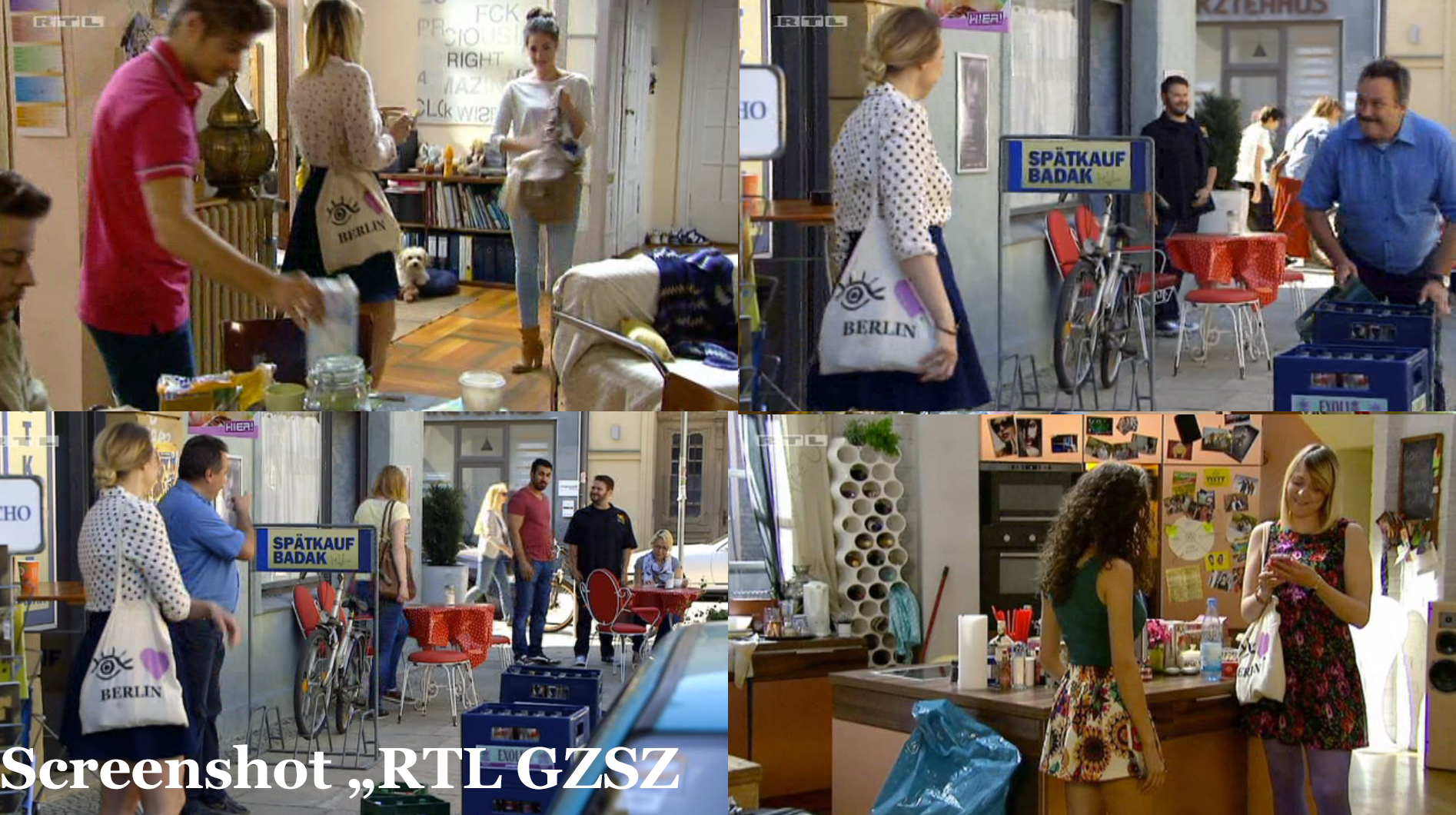 Master RTL 31.8.2015