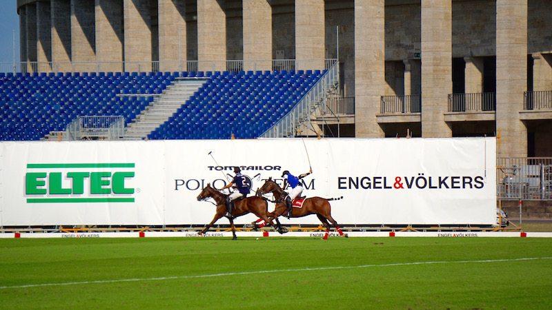 engel-völkers-maifeld-polo-cup-tunier-2015-berlin-22