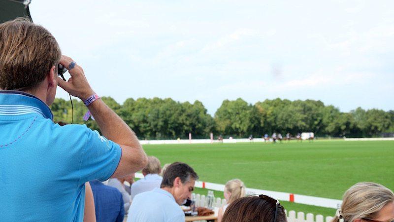 berlin-maifeld-polo-cup-tunier-2015-3