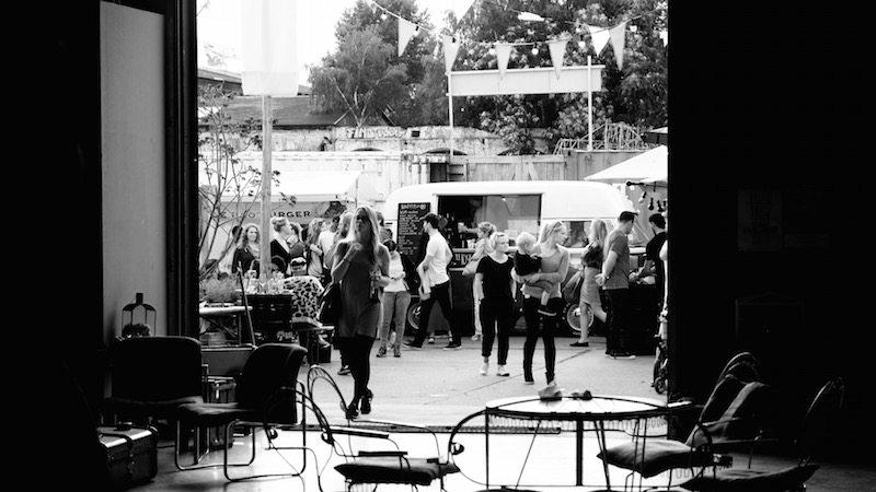 berlin-neue-heimat-letzter-sonntag-45