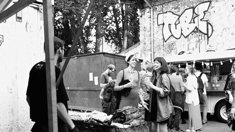 berlin-neue-heimat-letzter-sonntag-8