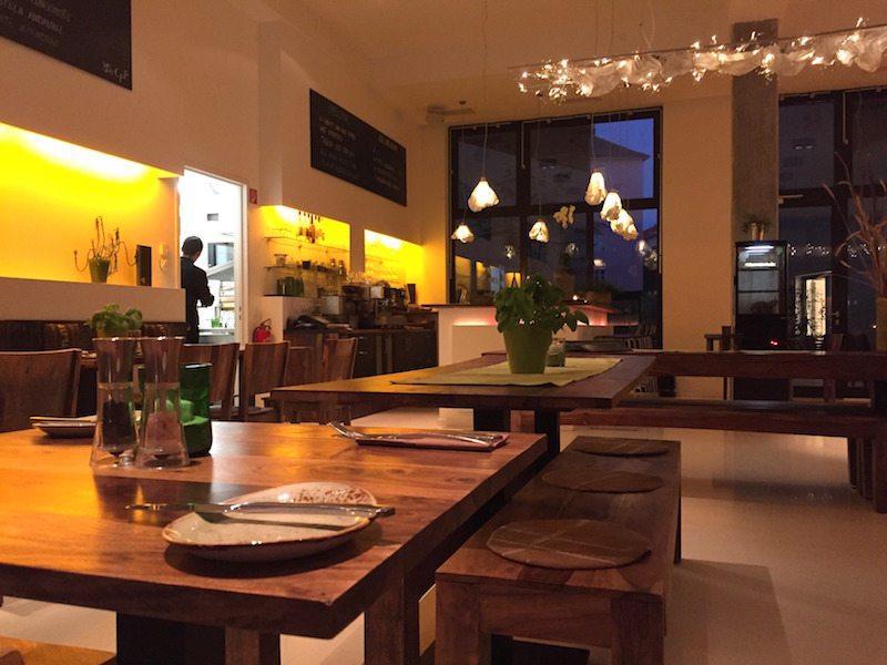 Berlin-Bistro-Bardo-veganes-Restaurant-Friedrichshain