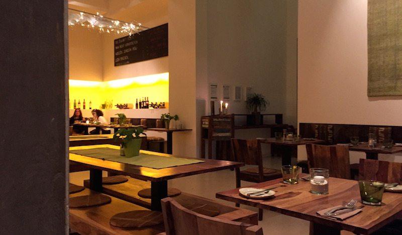 Berlin-Bistro-Bardo-vegetarisches-Restaurant-Friedrichshain