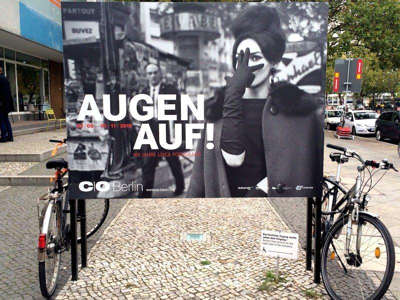 Berlin-COBerlin-Ausstellung-Fotografie
