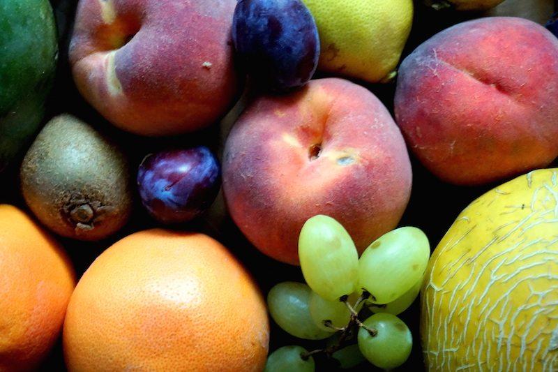 Berlin-Gegessenwirdimmer-Obst
