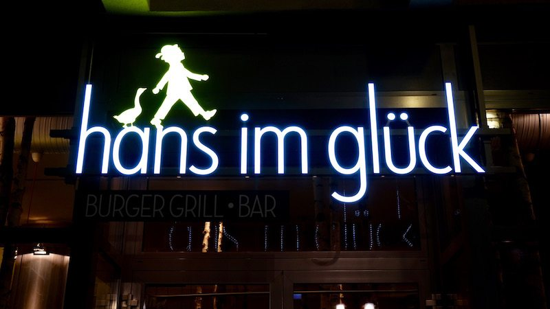 berlin-burger-hans-im-glueck-logo